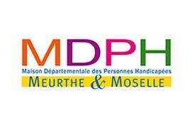 Maison Départementale des Personnes Handicapés