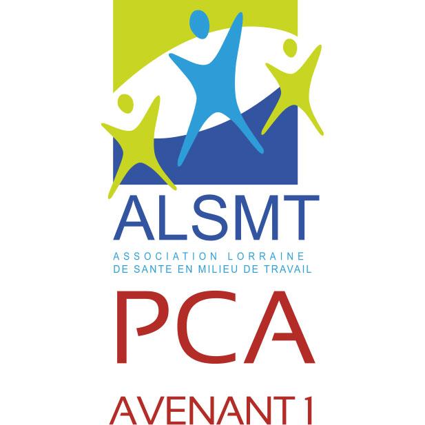 PCA - Avenant1 - ASLMT