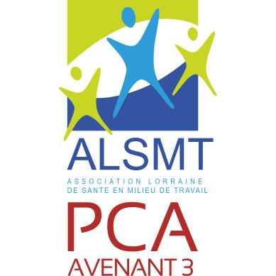 PCA - Avenant3 - ALSMT