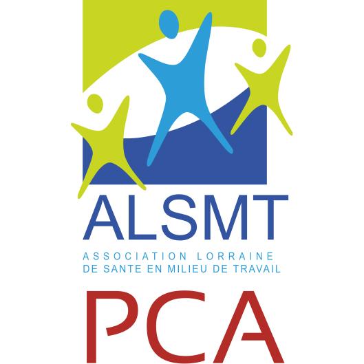 ALSMT - PCA - 12/03/2020