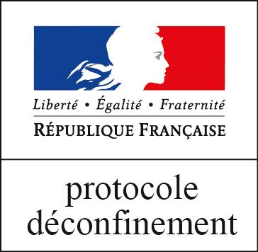 Protocole national du 29/10/2020