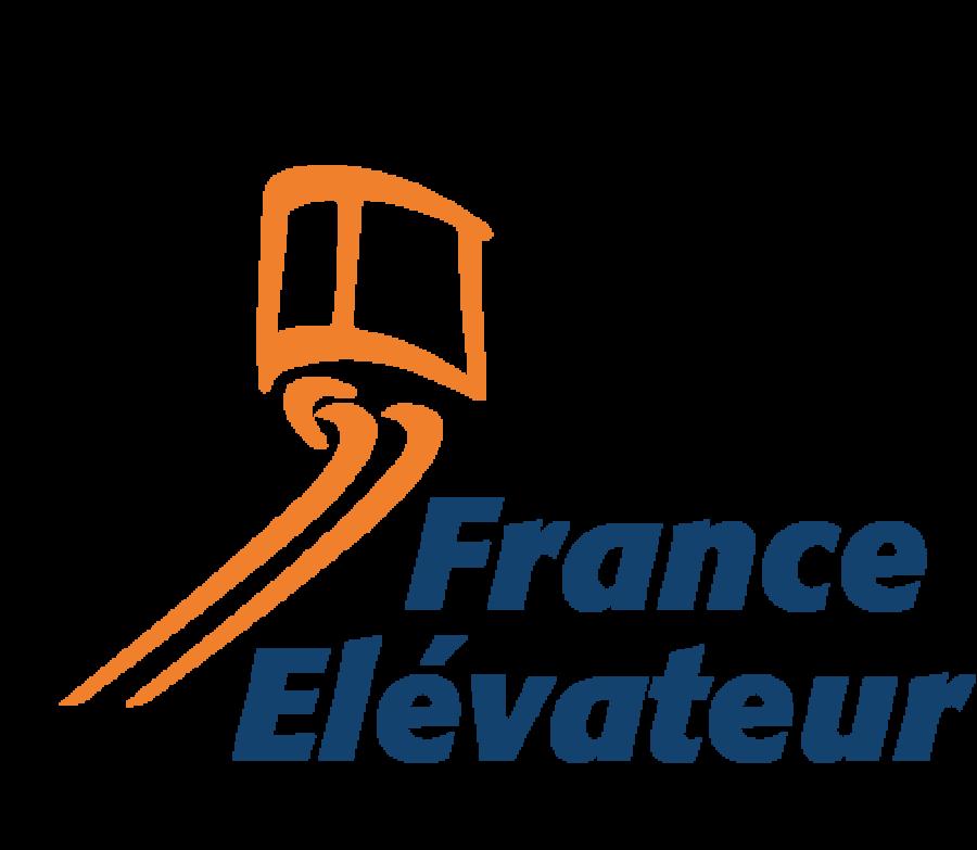 France Élévateur